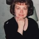 Marina Högström