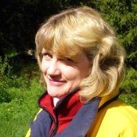 Susanne Lövkvist