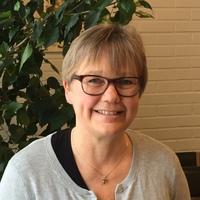 Susann Sköld-Qvarnström