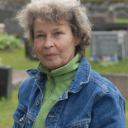 Kristina Böhling